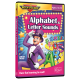 (Alphabet & Letter sounds (Rock N Learn