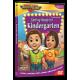 (Getting Ready for Kindergarten (Rock N Learn