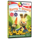 (Harry the Bunny (Baby First