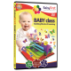 (Baby Class (Baby First