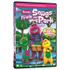 Barney Song From the Park