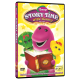 Barney-Story Time With Barney