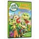 Leapfrog-Letter Factory