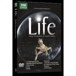 مستند Life