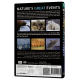 مستند Nature's Great Events