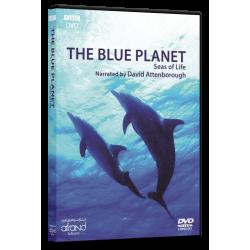 مستند سیاره آبی The Blue Planet