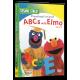ABC With Elmo